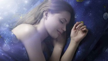 sleeping_girl_purple