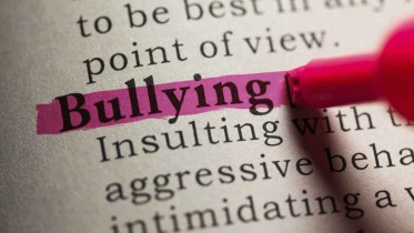 bullying_definition
