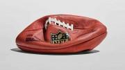 football_deflated