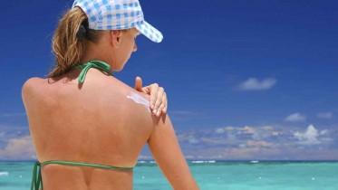 sunscreen_apply_g