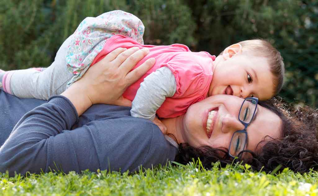 On teen pregnancy freakonomics blog