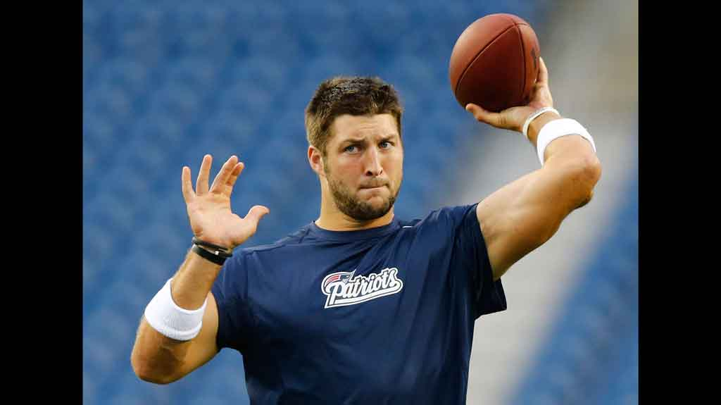 tebow law takes effect  with questions  in wis