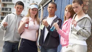 teens_drink_smoke