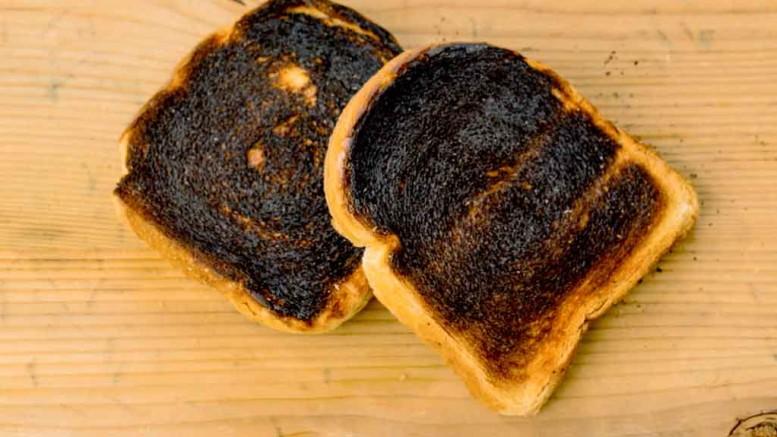 toast_burnt