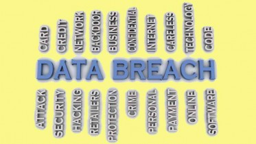Breaches Predicted; Help is Coming