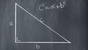pythagorean_bv
